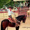 Asociacion de Charros San Antonio