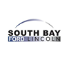 South Bay Ford Lincoln