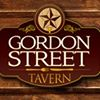 Gordon Street Tavern
