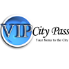 VIP City Pass