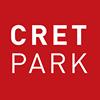Cret Park