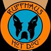 Ruffhaus Dog & Burger Pub