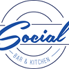 Social Bar & Kitchen