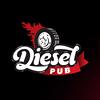 Diesel Pub Eskişehir