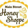 The Main Street Honey Shoppe