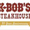 K-Bob's Steakhouse Lamesa TX