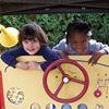 Little Angels Preschool and Daycare Ypsilanti