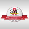 San Antonio AIDS Foundation (SAAF)