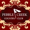 Pebble Creek Country Club