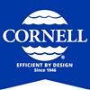Cornell Pump Company