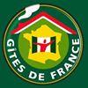 Gîtes De France Indre