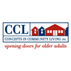 Concepts in Community Living, Inc.