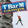 T Bar M Camps