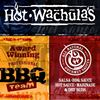 Hot Wachula's