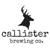 Callister Brewing Company