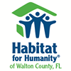 Habitat for Humanity Walton County