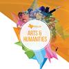 UT Dallas Arts & Humanities