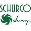 Schurco Slurry