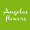 Angela's Flowers Wakefield & Wrenthorpe
