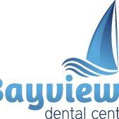 Bayview Dental Centre