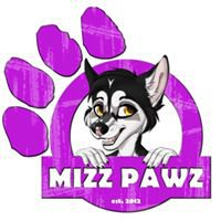 Mizz Pawz - Dog Trainer and Canine Coach
