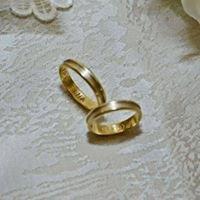 Γάμος & Βάπτιση 'Ονειρο