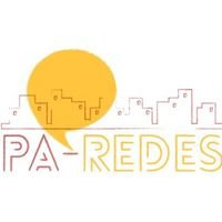 Projecto Pa-Redes