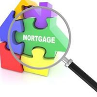 Integrated Mortgage Planners