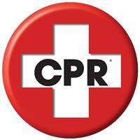 CPR Cell Phone Repair Billings 24th St