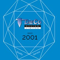 Dieco Design Ltd.