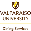 Valparaiso University Dining Services