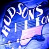 Hudson's On Mercer