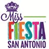 Miss Fiesta San Antonio