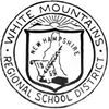 White Mountains Regional School District - SAU #36