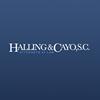 Halling & Cayo, S.C.