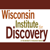Wisconsin Institute for Discovery