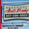 Rosemont Auto Body