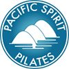 Pacific Spirit Pilates Inc.