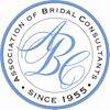 Association of Bridal Consultants Baltimore Networking Group
