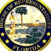 My Florida House