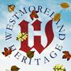 Westmoreland Heritage