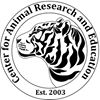 Center for Animal Research and Education (CARE)