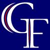 Gaslowitz Frankel LLC - Fiduciary Litigation Attorneys