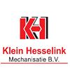 De Kruyf Mechanisatie Aalten