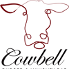 Cowbell Burger & Whiskey Bar