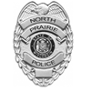 North Prairie Police Department