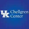 The Chellgren Center for Undergraduate Excellence - University of Kentucky