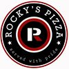 Rocky's Pizza Restaurant