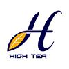 High Tea芳第