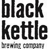 Black Kettle Brewing Co.